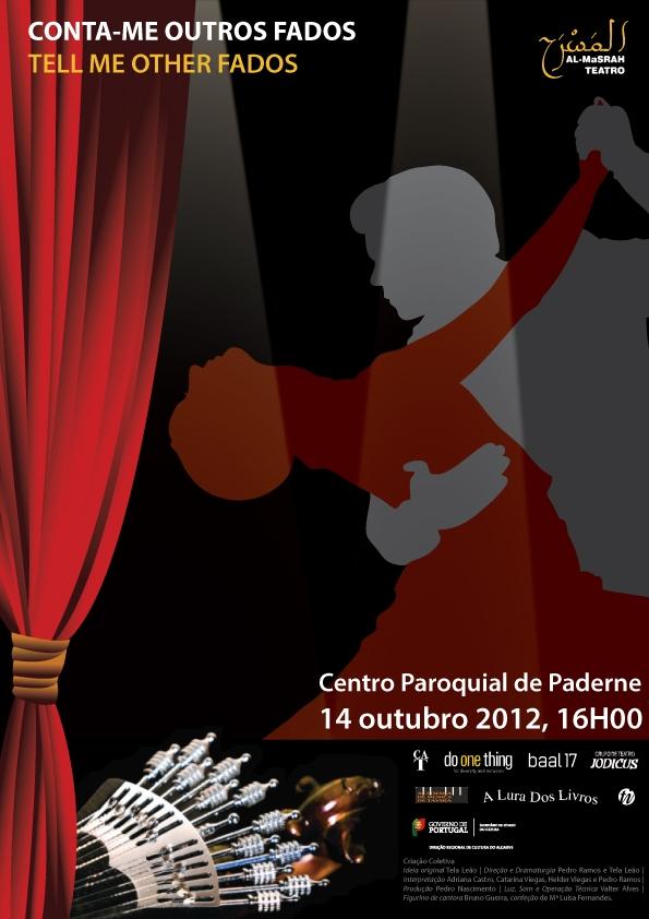 cartaz_conta_me_outros_fados_Paderne