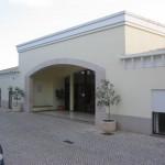 1 entrada principal