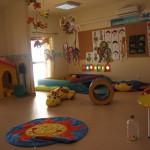 Centro Comunitário de Paderne 016
