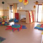 Centro Comunitário de Paderne 017
