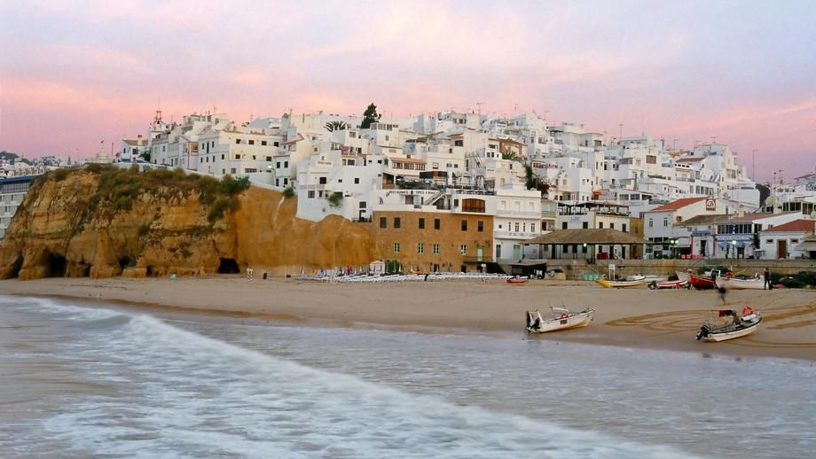 Albufeira-Algarve-Portugal_01