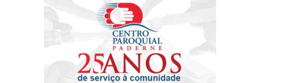 25ANOS_SLIDE
